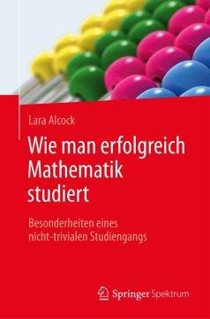Alcock_German_cover